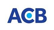 Ngân Hàng TMCP ACB