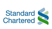 Standard Chartered Bank Vietnam
