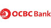 Ngân hàng OCBC