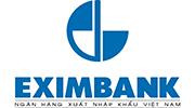 Công ty TNHH Xuất Nhập Khẩu Eximbank