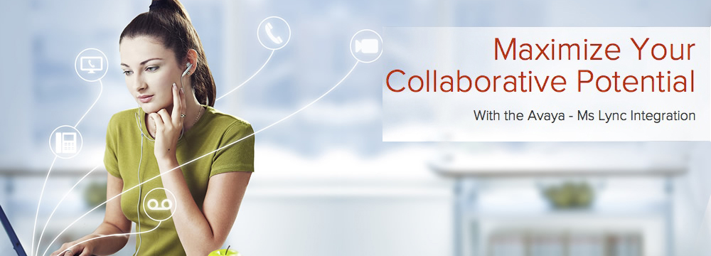 Maximize Your Collaborative Potential